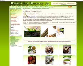 bouncingbearbotanicals